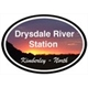 Drysdale River Station