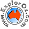 Blogs now available to ExplorOz Advertisers