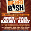 Birdsville Big Red Bash!