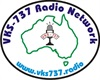 Australian National 4WD Radio Network Inc.