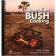 Australian Bush Cooking - Spiral Bound