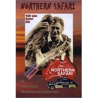 Northern Safari DVD