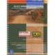 Alice Springs to Yulara - Outback Travellers Guide