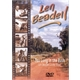Too Long in the Bush: Len Beadell Looks Back - DVD