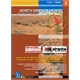 North Simpson Desert - Outback Travellers Guide