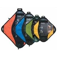 Pack Tap 6L