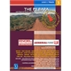 The Pilbara - Outback Travellers Guide
