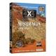 Pat Callinan's Australia by 4x4 (S4 DVD Box Set)