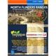 North Flinders Ranges - Outback Travellers Guide