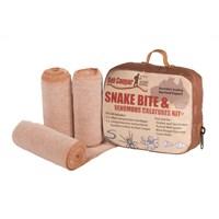Bob Cooper Snake Bite and Venomous Creatures Kit