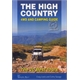 The High Country - 4WD and Camping Guide