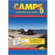 Camps Australia Wide 8 - Perfect Bound