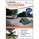 Camping Guide to Tasmania