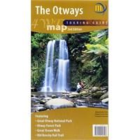The Otways
