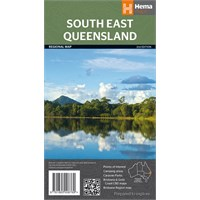 South East Queensland