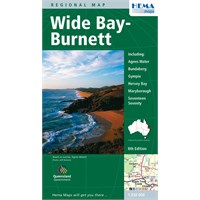 Wide Bay Burnett