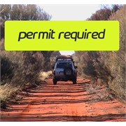 updated permit article