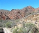 Arkaroola 4WD Loop