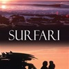 Shop: Comment on this Blog to Receive a Free Copy of Surfari by Tim Baker