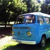 Northern Rivers Kombi Kruising