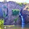 Litchfield, Darwin and Kakadu...Week 19