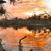 Kakadu National Park - A must read for visitors