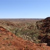 The Spectacular Karlamilyi (Rudall River) National Park  - Some history, highlights and places.