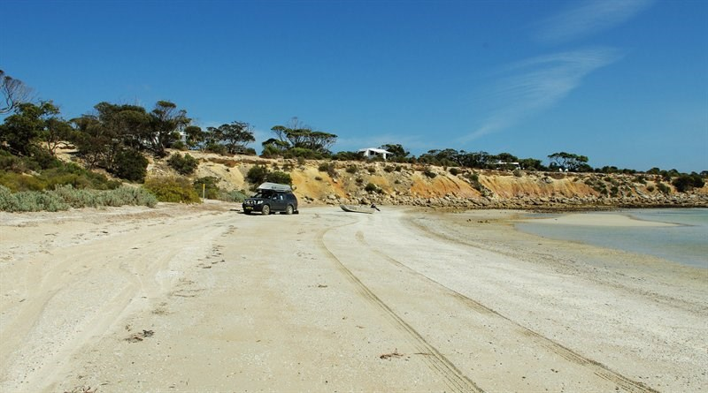 Lincoln national park fisherman 39 s point camping area for The pointe at lincoln park