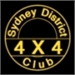 Sydney District 4x4 Club