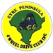 Eyre Peninsula 4WD Club