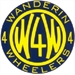 Wanderin 4 Wheelers Inc