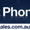 Satellite Comms Price Drop - Handsets and Trackers