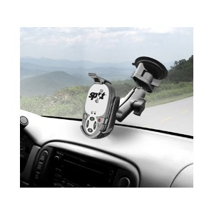 Spot GPS SPOT, SPOT 2 - Suction Mount