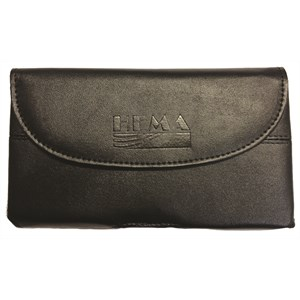 Hema GPS Accessories, Hema Navigator 6 - Carry Pouch