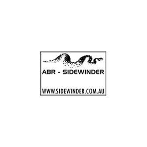 ABR - SIDEWINDER