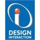 Design Interaction