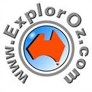 ExplorOz