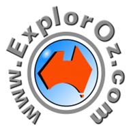 www.exploroz.com