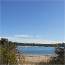 sm Stockton Lake