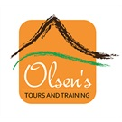 Olsen's Tours and Training
