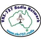 VKS-737 Radio Network