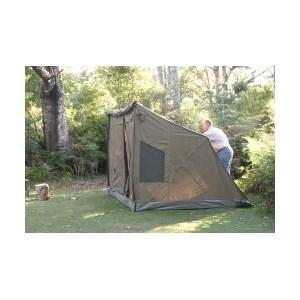 Frame Tent  sc 1 st  ExplorOz & Buying a Tent @ ExplorOz Articles