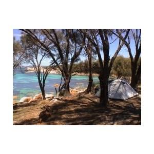 Dome Tent  sc 1 st  ExplorOz & Buying a Tent @ ExplorOz Articles