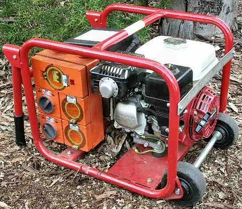 Generator power exploroz articles open frame 4 stroke generator asfbconference2016 Image collections