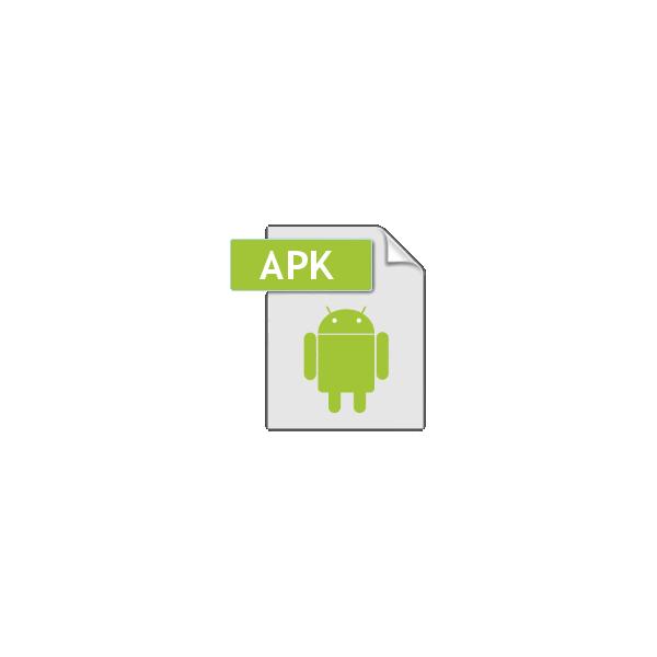 EOTrackMe Android V5
