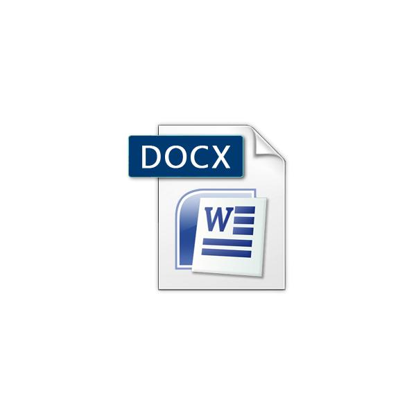 Document Testing