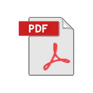 Friends of Great Victoria Desert Info Sheet - Interpretative Drive Trail