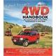 4WD Handbook