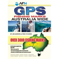 GPS Handbook - Fishing Marks Australia