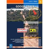 Googs Track - Outback Travellers Guide